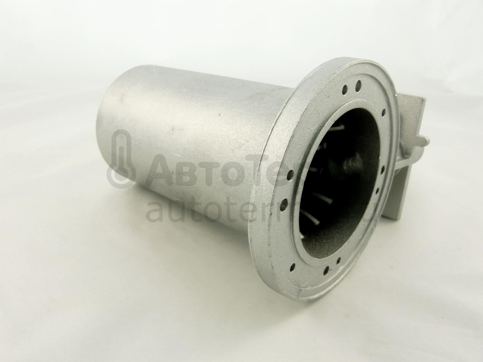 Теплообменник 4дм2 Кожухотрубный испаритель Alfa Laval PCD226-1 Серов